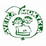 sveika_mokykla_logotipas